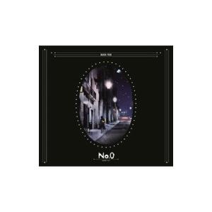 BUCK-TICK バクチク / No.0 【完全生産限定盤...