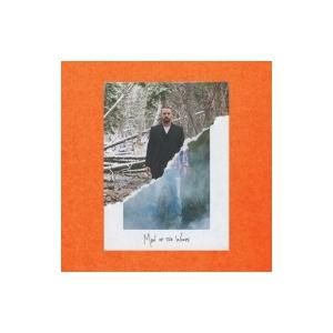 Justin Timberlake ジャスティンティンバーレイク / Man Of The Woods 国内盤 〔CD〕 hmv