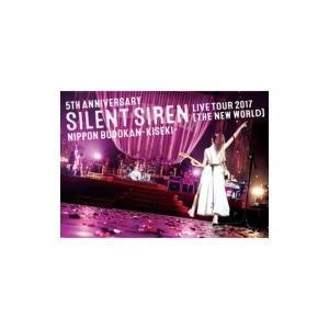 SILENT SIREN / 5th ANNIV...の商品画像