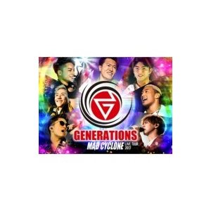 GENERATIONS from EXILE T...の商品画像