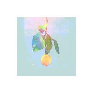 米津玄師 ヨネヅケンシ / Lemon 【映像盤 初回限定盤】(CD+DVD)  〔CD Maxi〕|hmv