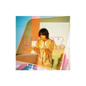 菅田将暉 / PLAY 【初回生産限定盤】(+DVD)  〔...