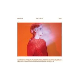 ジョンヒョン (SHINee) / Poet|...の関連商品6