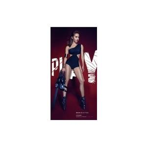 ジョリンツァイ (蔡依林) / 蔡依林Play世界巡迴演唱會 LIVE (Blu-ray)  〔BL...