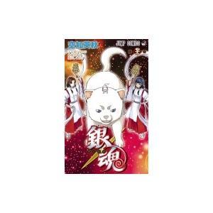 発売日:2018年03月 / ジャンル:コミック / フォーマット:コミック / 出版社:集英社 /...