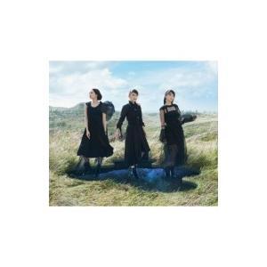 Perfume / 無限未来 【初回限定盤】(+DVD)  ...