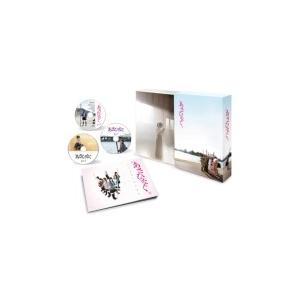 映画『あさひなぐ』 Blu-ray スペシャル...の関連商品3