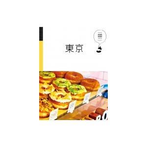 発売日:2018年03月 / ジャンル:実用・ホビー / フォーマット:本 / 出版社:Jtbパブリ...