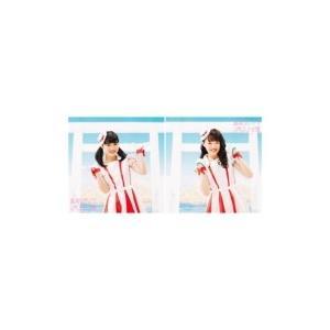 発売日:2018年05月09日 / ジャンル:ジャパニーズポップス / フォーマット:CD Maxi...