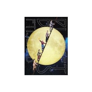FTISLAND エフティアイランド / PLANET BONDS 【初回限定盤A】 (CD+DVD)  〔CD〕|hmv