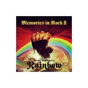 Ritchie Blackmores Rain...の関連商品4
