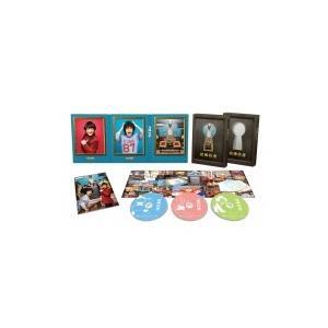 映画「泥棒役者」Blu-ray 〔BLU-RAY...の商品画像