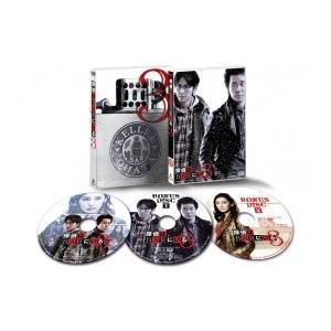 探偵はBARにいる3 DVDボーナスパック  〔DVD〕|hmv