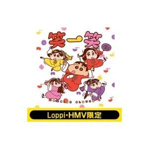 ももいろクローバーZ / 《Loppi・HMV限定 アクリル...