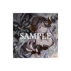 発売日:2018年05月02日 / ジャンル:サウンドトラック / フォーマット:CD Maxi /...