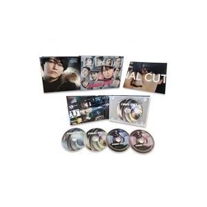 FINAL CUT Blu-ray BOX  〔BLU-RAY DISC〕|hmv