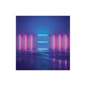 Paul Mccartney ポールマッカートニー / NEW 【紙ジャケット / SHM-CD】 国内盤 〔SHM-CD〕 hmv