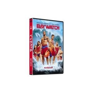 ベイウォッチ  〔DVD〕