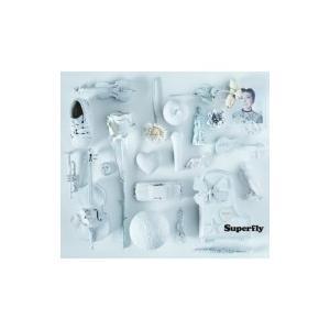 Superfly / Bloom 【初回限定盤】(+DVD)...