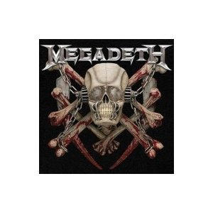 Megadeth メガデス / Killing Is My Business... And Business Is Good! (The Final Kill) 【完全生産限定盤】<Blu-spec CD2>  〔BLU-SPEC|hmv