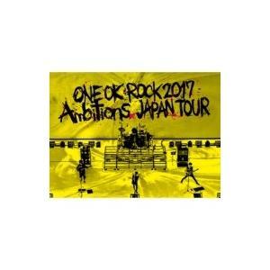 ONE OK ROCK / LIVE Blu-...の関連商品7