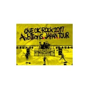 ONE OK ROCK / LIVE DVD ...の関連商品6