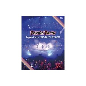 PoppinParty / PoppinPar...の紹介画像1