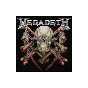 Megadeth メガデス / Killing Is My Business...And Business Is Good! (The Final Kill) 輸入盤 〔CD〕|hmv