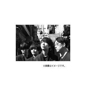 indigo la End / PULSATE 【初回限定盤...