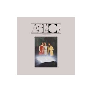 Oneohtrix Point Never / Age Of 輸入盤 〔CD〕|hmv