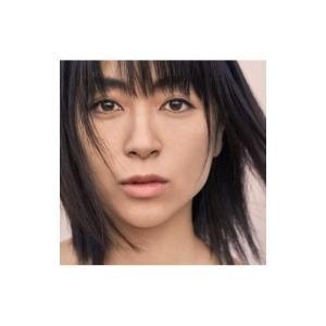 宇多田ヒカル / 初恋  〔CD〕|hmv