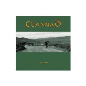 Clannad クラナド / Turas 1980 (2枚組...