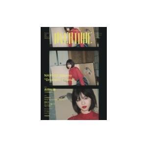 OVERTURE No.015 タウンムック / 雑誌 〔ムック〕