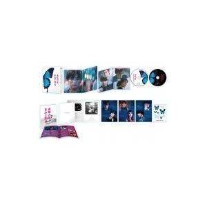 【初回仕様】 去年の冬、きみと別れ ブルーレイ プレミアム・エディション(2枚組)  〔BLU-RAY DISC〕 hmv