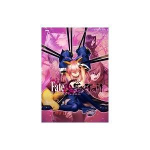 発売日:2018年06月 / ジャンル:コミック / フォーマット:本 / 出版社:Kadokawa...