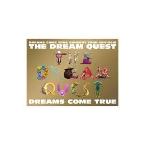 DREAMS COME TRUE / DREAMS COME...