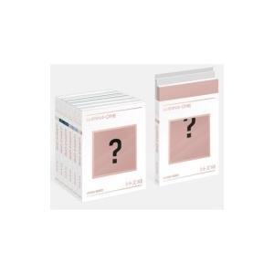 Wanna One / Special Al...の関連商品10