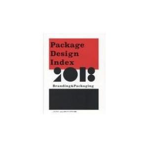 PACKAGE DESIGN INDEX 2018 BRANDING  &  PACKAGING /...