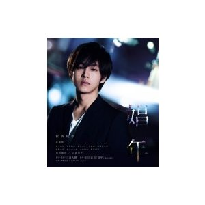 娼年  〔BLU-RAY DISC〕|hmv