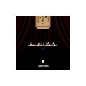 発売日:2018年07月11日 / ジャンル:ジャパニーズポップス / フォーマット:CD / 組み...