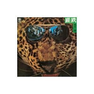 発売日:2018年07月18日 / ジャンル:ジャパニーズポップス / フォーマット:CD / 組み...