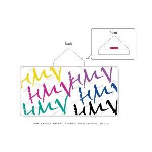 フード付きバスタオル【HMV限定フェスグッズ】  〔Goods〕|hmv