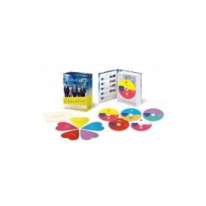 おっさんずラブ DVD-BOX 〔DVD〕の関連商品8