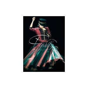 安室奈美恵 / namie amuro Final Tour 2018 〜Finally〜 (東京ドーム最終公演+25周年沖縄ライブ+ナゴヤドーム公演)【DVD5枚|hmv