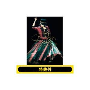 安室奈美恵 / 《特典付き》 namie amuro Final Tour 2018 〜Finally〜 (東京ドーム最終公演+25周年沖縄ライブ+ナゴヤドー|hmv