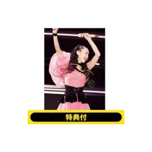 安室奈美恵 / 《特典付き》 namie amuro Final Tour 2018 〜Finally〜 (東京ドーム最終公演+25周年沖縄ライブ+福岡ヤフオ|hmv
