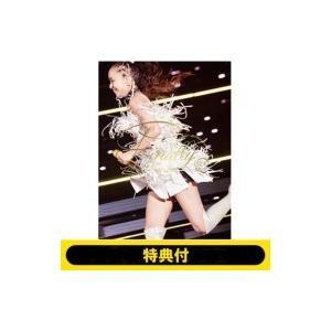 安室奈美恵 / 《特典付き》 namie amuro Final Tour 2018 〜Finally〜 (東京ドーム最終公演+25周年沖縄ライブ+京セラドー|hmv