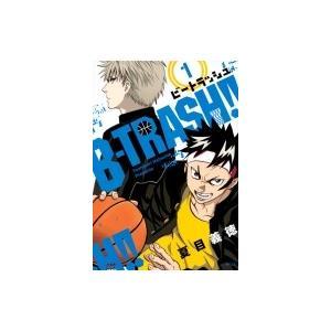 発売日:2018年07月 / ジャンル:コミック / フォーマット:本 / 出版社:Cygames ...