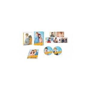 【初回仕様】ママレード・ボーイ DVD プレミア...の商品画像