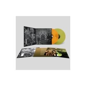 ゲーム ミュージック  / Diggin' In The Carts (2枚組 / 180グラム重量盤レコード / HYPERDUB)  〔LP〕|hmv
